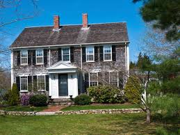 cape cod style homes interior cottage style bedroom cape cod style home colonial style homes