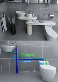 Water Conservation Faucets 13 Innovative Water Saving Concept And Product Designs U2013 Design Swan