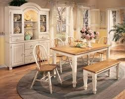Country Dining Room Sets by 101 Best Dining Room U0026 Front Entry Images On Pinterest Home