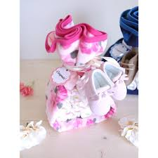 baby shower gifts for girls best shower