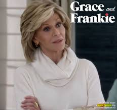 directions for jane fonda s haircut jane fonda hair grace and frankie google search hairstyles