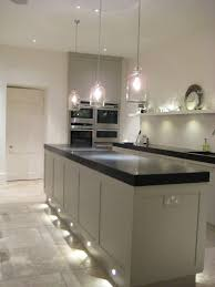 how to light a kitchen u2013 clever kitchen lighting tips