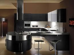cuisine de luxe design cuisine luxe design cuisine en bois design cuisines francois