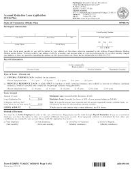 fidelity 401k loan application online best place to get a