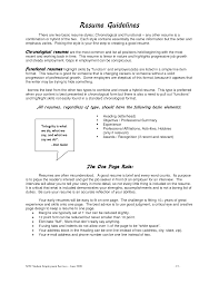 Bartender Resume Objective Examples by Resume Wording Resume Badak