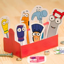 handy manny toolbox disney family