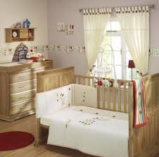 Baby S Room Baby Room Ideas Apartments Inspirational Decoration Of Baby U0027s