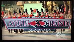 Aggie Flag Albertville Aggies On Twitter