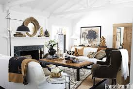 House And Home Decorating  Majestic Thomasmoorehomescom - House and home decorating