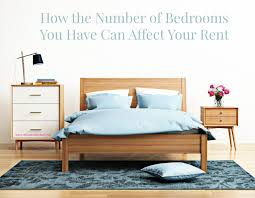 Rent Me Homes by How The Number Of Bedrooms You Have Can Affect Your Rent The