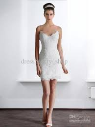 short white wedding reception dresses pictures ideas guide to
