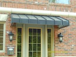 Aluminum Awning Material Suppliers 18 Best Aluminum Awnings Images On Pinterest Aluminum Awnings