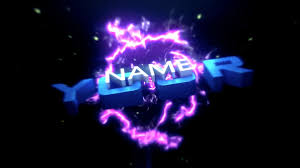 top 10 free intro templates sony vegas after effects cinema 4d