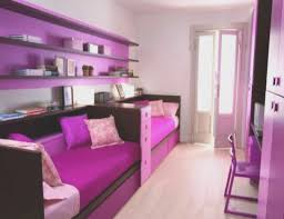 bedroom view painting ideas for girls bedroom decor color ideas
