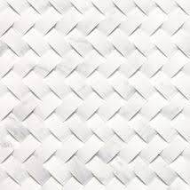 Best Daltile Images On Pinterest Porcelain Tiles Kitchen - Daltile backsplash