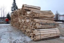 slab wood slabwood firewood non moto motocross forums message boards