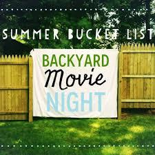 Backyard Campout Ideas 558 Best Summer Bucket List Inspiration Images On Pinterest