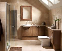 Zen Bathroom Design by Bathroom Interior Design Latest Gallery Photo
