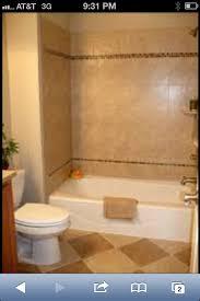 bathroom surround tile ideas tile tub surround ideas quotes bathroom tile tub surround tsc
