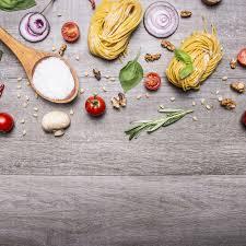 livre cuisine italienne 5 secrets pour assurer en cuisine italienne magazine avantages