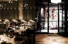 indogate com decoration restaurant new york