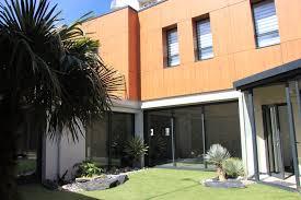 chambres d hotes tours centre ville chambre d hôtes gîte le patio eloi suite familiale tours