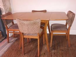 G Plan Dining Room Furniture by 1950s Dining Room Furniture Dact Us