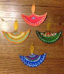 diy diwali diya diwali diwali decorations and diwali craft