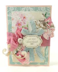 Anna Griffin Card Making - 559 best anna griffin images on pinterest anna griffin cards