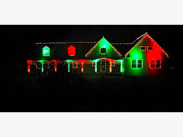 wall christmas light show wall christmas light show shut down for 2017 wall nj patch