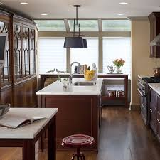 cherry kitchen islands cherry kitchen island design ideas