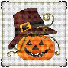 630 best cross stitch and needlepoint freebies images on