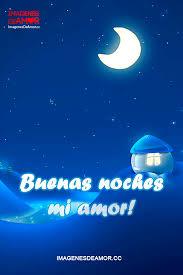 imagenes tiernas buenas noches amor buenas noches imagen gifs find make share gfycat gifs