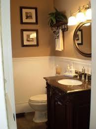 Top  Best Half Bath Remodel Ideas On Pinterest Half Bathroom - Small 1 2 bathroom ideas