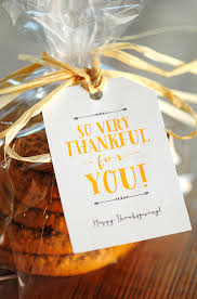 last minute thanksgiving craft ideas and free printables fall