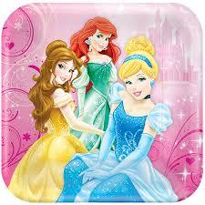 princess birthday party disney s princess party supplis princess birthday party theme