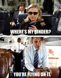 Hillary Clinton Cell Phone Meme - best 25 texts from hillary ideas on pinterest chicken