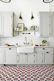 buy kitchen backsplash kitchen backsplash extraordinary where to buy kitchen backsplash