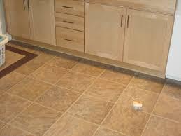 self adhesive kitchen floor tiles using peel and stick tile