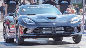 2000 corvette quarter mile record quarter mile pass for obp lambo dragtimes com drag