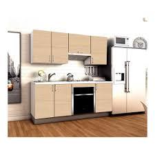cuisine 2m meubles de cuisine en kit meubles de cuisine en kit meubles de