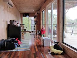 Tiny Container Homes Container Home U2013 Tiny House Swoon