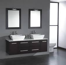 modern bathroom vanity ideas the right iron bathroom vanity base for your space artisan
