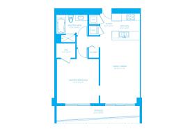 500 brickell luxury condo for sale rent floor plans sold prices