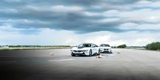 nissan gtr vs bmw x6m bmw i8 takes on the ferrari 458 speciale a and nissan gt r
