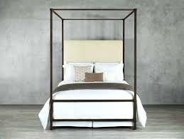 4 poster bed frame featured product poster bed from e furniture