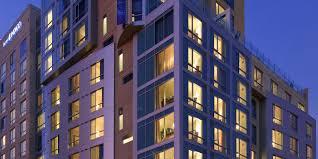 san diego hotels hotel indigo san diego gaslamp quarter hotel in