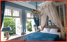 chambre d hote a amsterdam chambre d hote amsterdam pas cher inspirational chambres dhtes