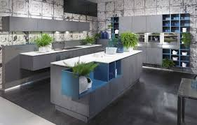 build your own kitchen kitchen cabinet build your own kitchen cabinets ready to