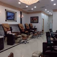 salon nails raleigh nc hours u2013 great photo blog about manicure 2017